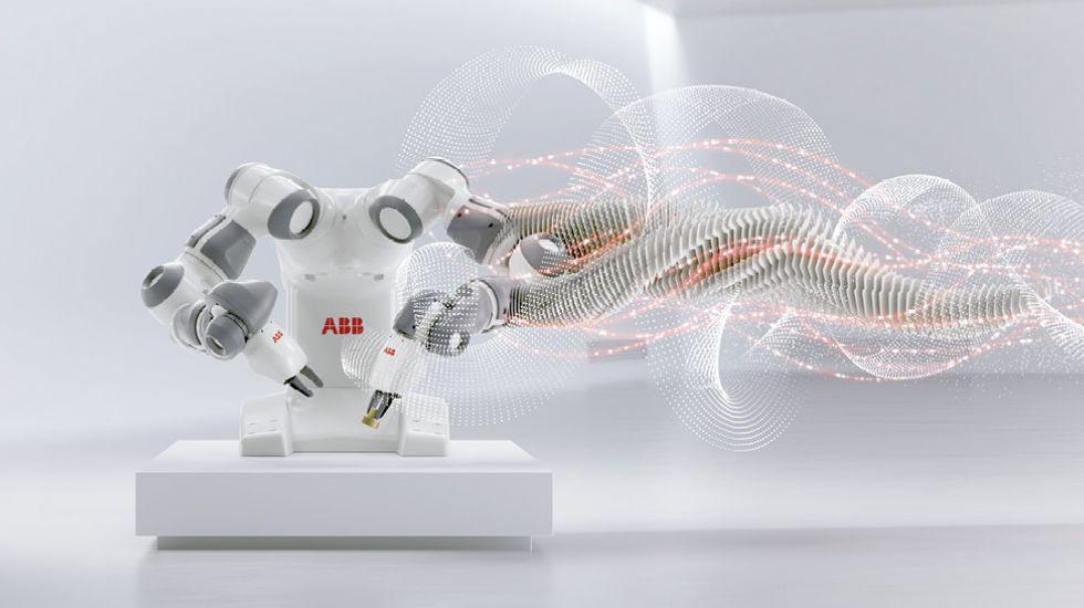 ABB Online Tudásportál