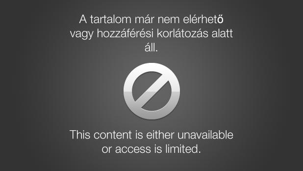 ABB robotika új termékek bemutatása